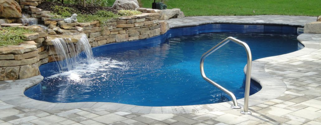 Swimming Pool Construction Sri Lanka - Tie and Tide (Pvt) Ltd